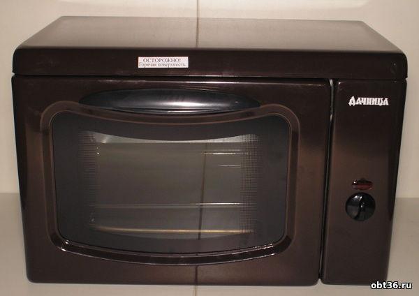 шкаф жарочный дачница эшпм-0,8-220-01 г.гомель