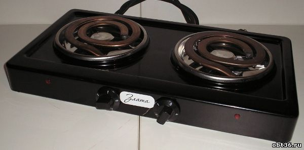 Электроплита злата 214т прокладка электро провода в плитах