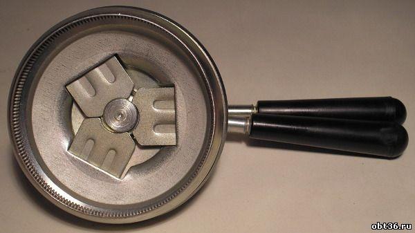 фото закаточные машинки для консервирования