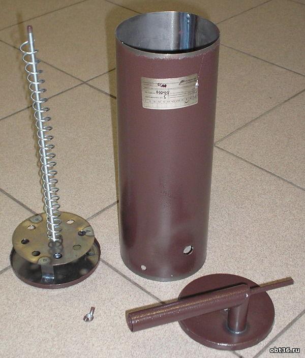 Дымогенератор для коптильни для холодного копчения своими руками