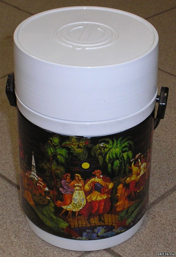 продаже, покупке купить термос со стеклянной колбой в ярославле Новый Год выгодным