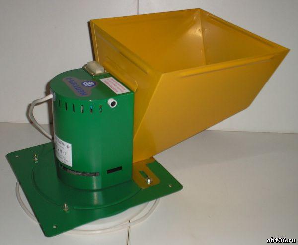 лабораторная щековая дробилка в Шебекино